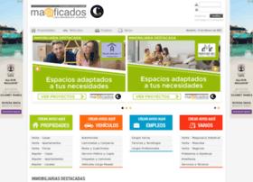 masificados.com