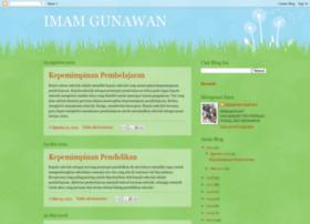 masimamgun.blogspot.com