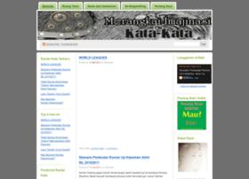 masindra.wordpress.com
