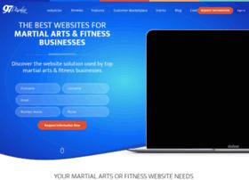 masites.com