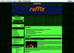 masjidjami.com