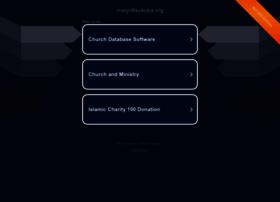 masjidtsukuba.org