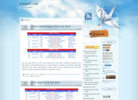 masjun.net