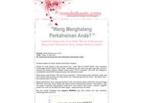 maskahwin.com