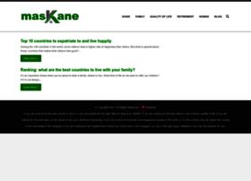 maskane.com