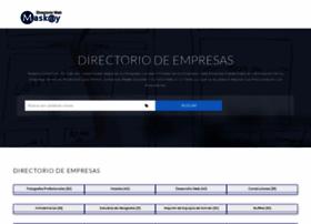 maskay.com