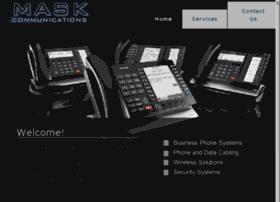 maskcom.net