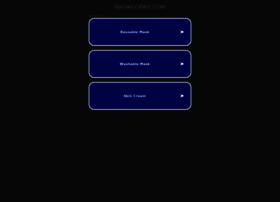 maskcopas.com