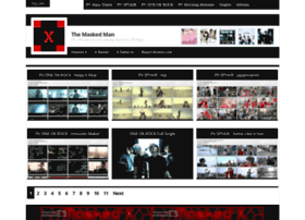 maskedx.blogspot.com