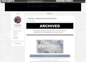 maskormods.dreamwidth.org