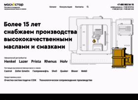 maslostar.ru