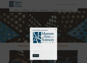 masmacon.org