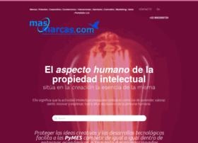 masmarcas.com