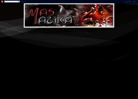 masmazika.blogspot.com