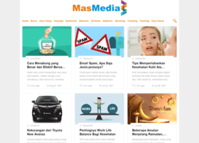 masmedia.co.id