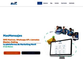 masmensajes.com.mx
