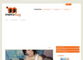 masmetroflog.info