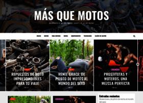 masmoto.net