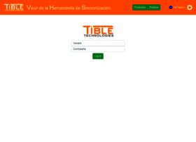 masmoudi.com