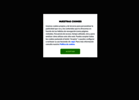 masmovil.es