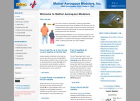masmrc.com