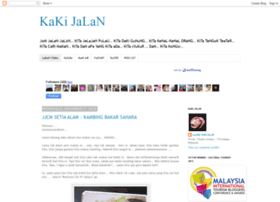 masmz.blogspot.com