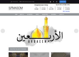 masom.com