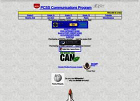 mason-communications.tripod.com
