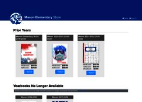 mason.picaboo.com