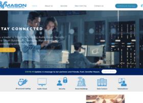 mason247.com