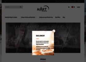 masonartstore.com