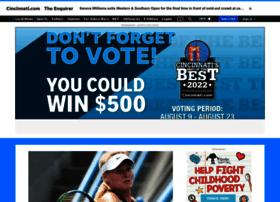 masonbuzz.com