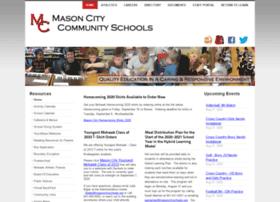 masoncityschools.org