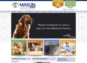 masonco.com