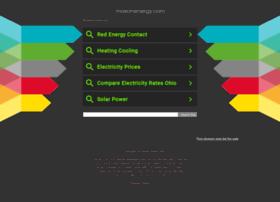 masonenergy.com