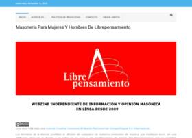 masoneriamixta.es