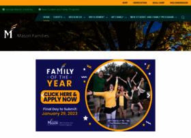 masonfamilyevents.gmu.edu