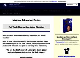 masonic-lodge-of-education.com