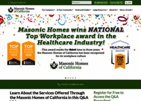 masonichome.org