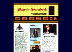masonicsourcebook.com