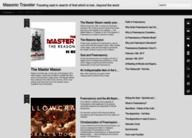 masonictraveler.blogspot.com