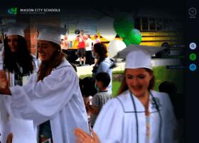 masonohioschools.com