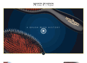 masonpearson.co.uk
