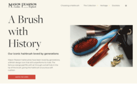 masonpearson.com