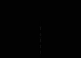 masonshewman.com