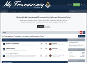 masonsoftexas.com