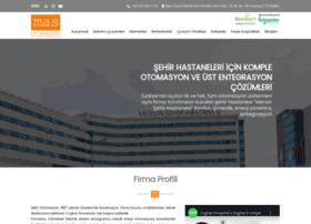 masotomasyon.com