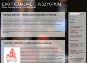masottiamp.pl