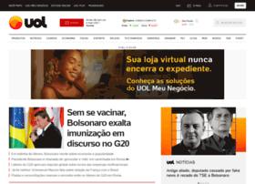masp.uol.com.br
