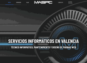 maspc.co